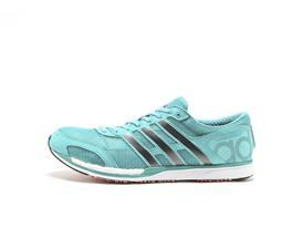 """adidas takumi boost 2"" TOP"