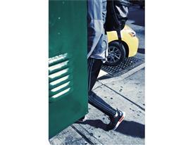 adidas Originals NMD (12)