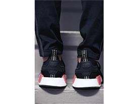 adidas Originals NMD (14)