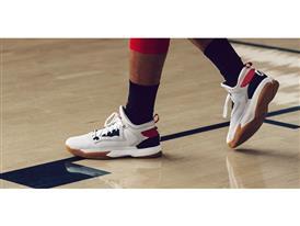 adidas D Lillard 2 Court 3 H