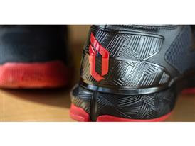 D Lillard 2 Away Detail 3 Horizontal (F37124)