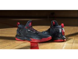 D Lillard 2 Away Hero Horizontal (F37124)