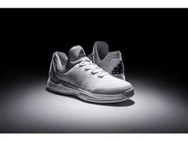 adidas-James Harden CLB Triple White 6