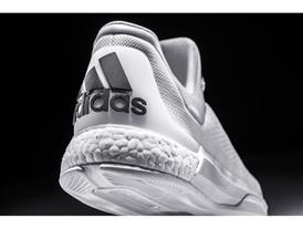 adidas-James Harden CLB Triple White 10