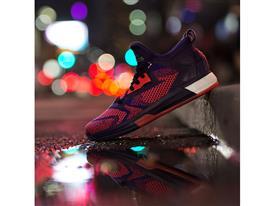 adidas ASW16 D Lillard 2 Toronto