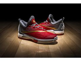 adidas Crazylight 2.5 Wiggins - Marita H