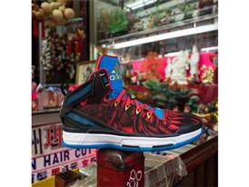 adidas Chinese New Year Collection - Lifestyle - 7
