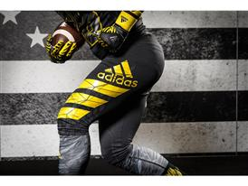 Army All-American Bowl East Pants