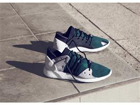 adidas Statement Collection 12