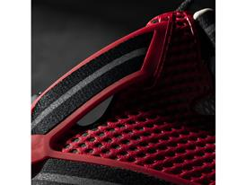 D Rose 6 Home Detail 2 Sq (F37129)
