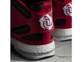 D Rose 6 Home Detail 1 Sq (F37129)