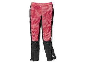 01 terrex Skyrunning Pants