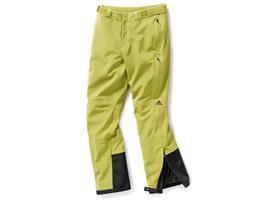 01 terrex TechRock Winter Pants