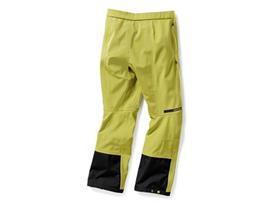 02 terrex TechRock Winter Pants