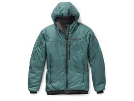 terrex Ndosphere Flex Hooded Jacket