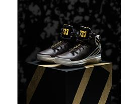 BHM D Rose 6 Hero Square