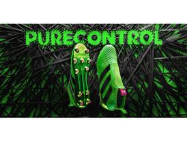 adidas PURE CONTROL PR 02
