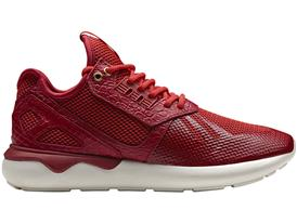 Tubular Chinese New Year Pack 3