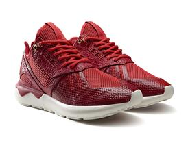 Tubular Chinese New Year Pack 4