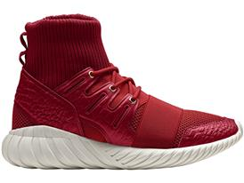 Tubular Chinese New Year Pack 5