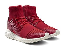 Tubular Chinese New Year Pack 6