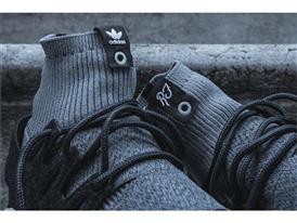 adidas Consortium x Kith (1)