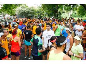 Evento Haile no Brasil 37