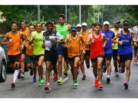 Evento Haile no Brasil 43