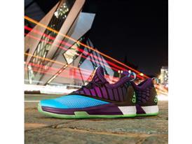adidas ASW16 Harden PE City