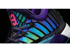 adidas ASW16 Harden PE Detail 1 Glow Horizontal