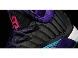 adidas ASW16 Harden PE Detail 1 Horizontal