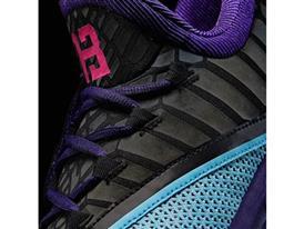 adidas ASW16 Harden PE Detail 1 Square