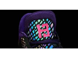 adidas ASW16 Harden PE Detail 2 Glow Horizontal