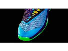 adidas ASW16 Harden PE Detail 3 Glow Horizontal