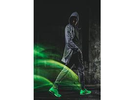 adidas Xeno Borealis Mens OnModel 1