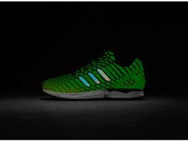 adidas Xeno Borealis Mens PR Glow