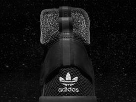 adidas PrimeKnit Borealis Tubular Detail 1a