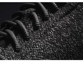 adidas PrimeKnit Borealis Superstar Detail 2a