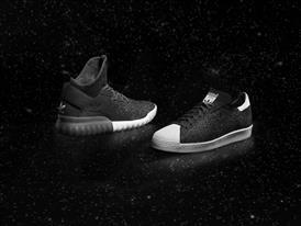 adidas PrimeKnit Borealis Family 1a