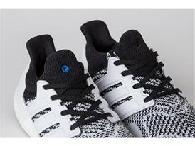 adidas - Tee Time Pack (1)