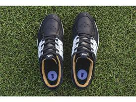 adidas - Tee Time Pack (2)