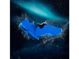 adidas ASW16 T-Mac 3 Blue Glow Pair Square