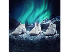 adidas ASW16 Group Square