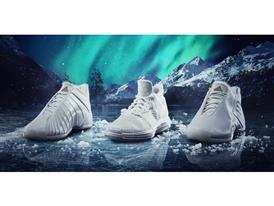 adidas ASW16 Group Horizontal
