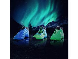 adidas ASW16 Group Glow Square
