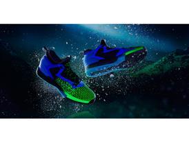 adidas ASW16 D Lillard 2 Glow Pair Horizontal