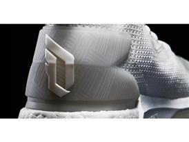 adidas ASW16 D Lillard 2 Detail 1 Horizontal
