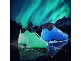 adidas ASW16 T-Mac 3 Group Glow Square