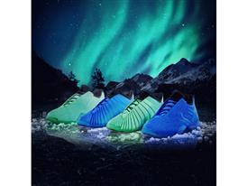 adidas ASW16 T-Mac 3 Group 2 Glow Square