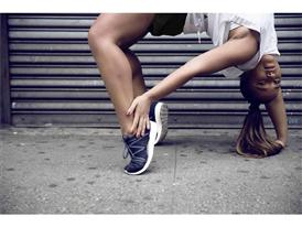 adidas - Sport16 Burst 1 (14)
